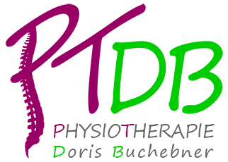 Physiotherapie Doris Buchebner
